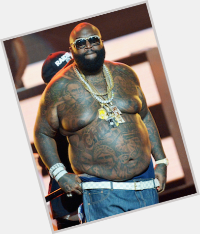 Rick Ross dating 6.jpg