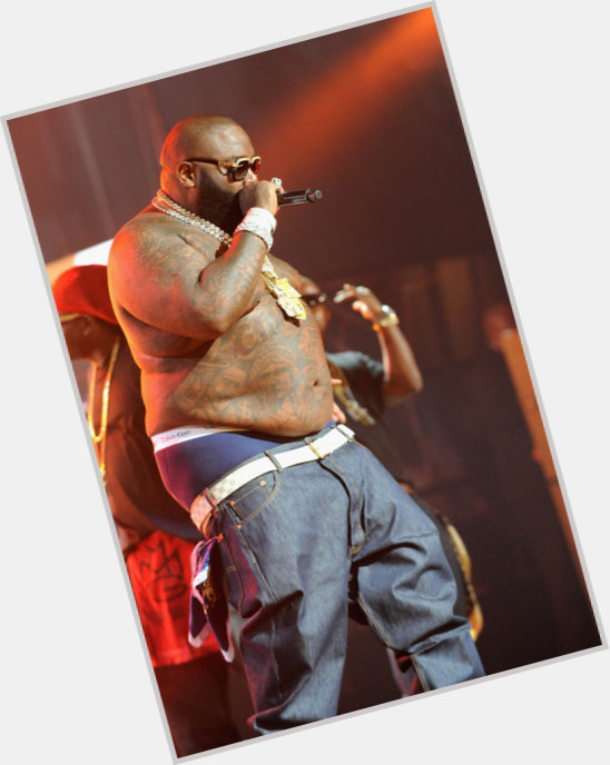 Rick Ross full body 11.jpg
