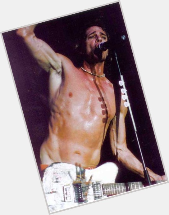 Rick Springfield exclusive hot pic 3.jpg