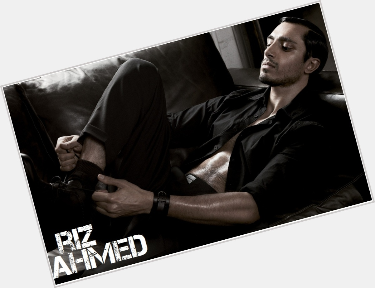Riz Ahmed exclusive hot pic 5.jpg