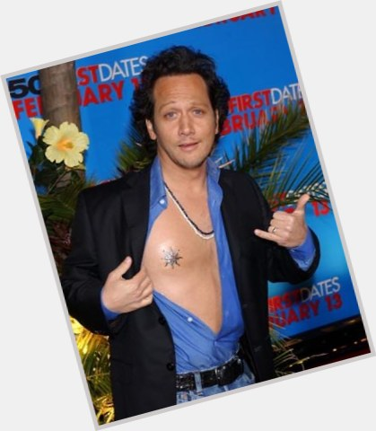 Rob Schneider dating 6.jpg