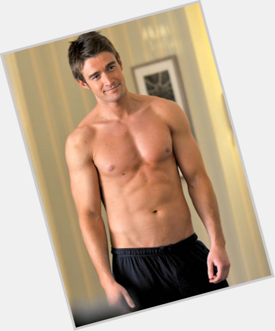Robert Buckley new pic 11.jpg