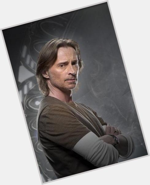 Robert Carlyle dating 11.jpg