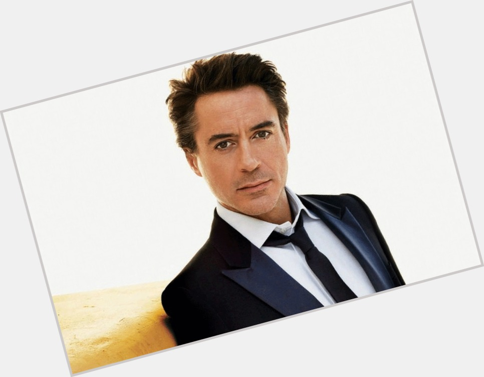 Robert Downey Jr exclusive 11.jpg