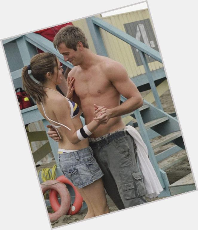 Dating for sex: robert james hoffman iii dating services
