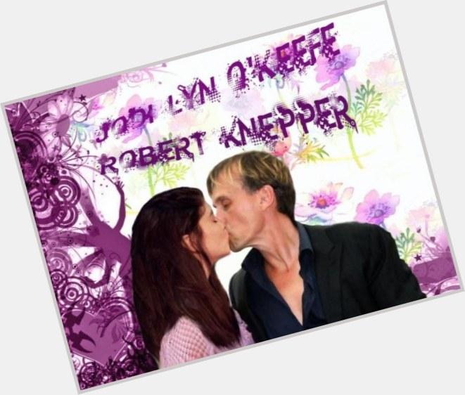 Robert Knepper dating 11.jpg