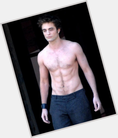 Robert Pattinson celebrity 3.jpg