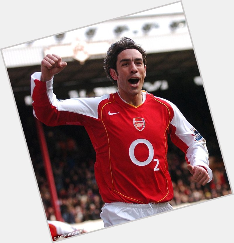 Robert Pires dating 7.jpg
