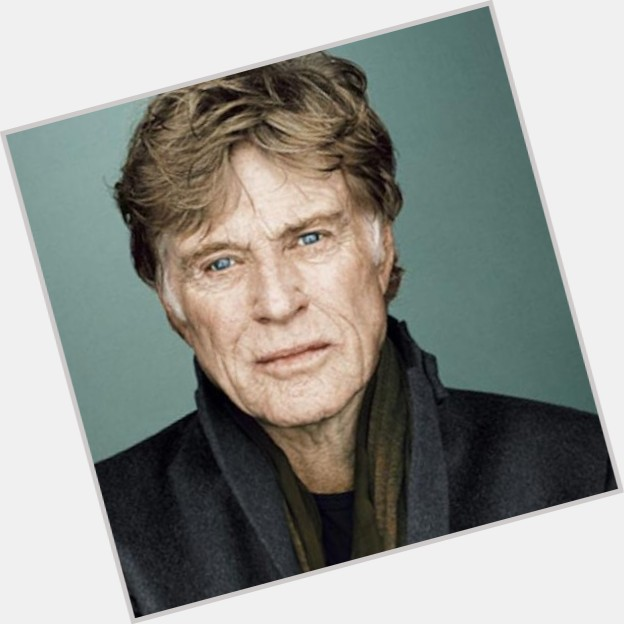 Robert Redford new pic 1.jpg