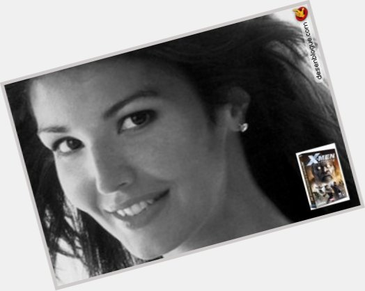 Hot girl on msn yahoo webcam - 2 part 7