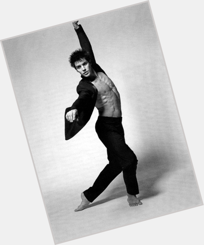 Roberto Bolle Official Site   Roberto bolle, Romeo and