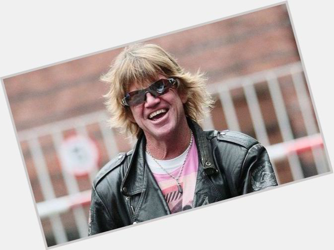 Robin Askwith Official Site For Man Crush Monday Mcm