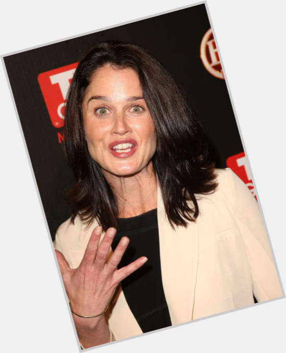 Robin Tunney exclusive hot pic 11.jpg