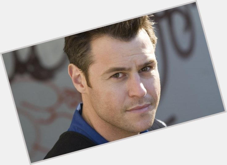 Rodger Corser sexy 8.jpg