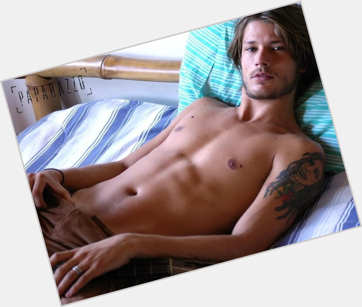 Rodrigo Hilbert full body 7.jpg