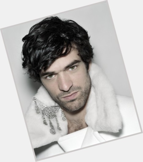 Romain Duris full body 5.jpg