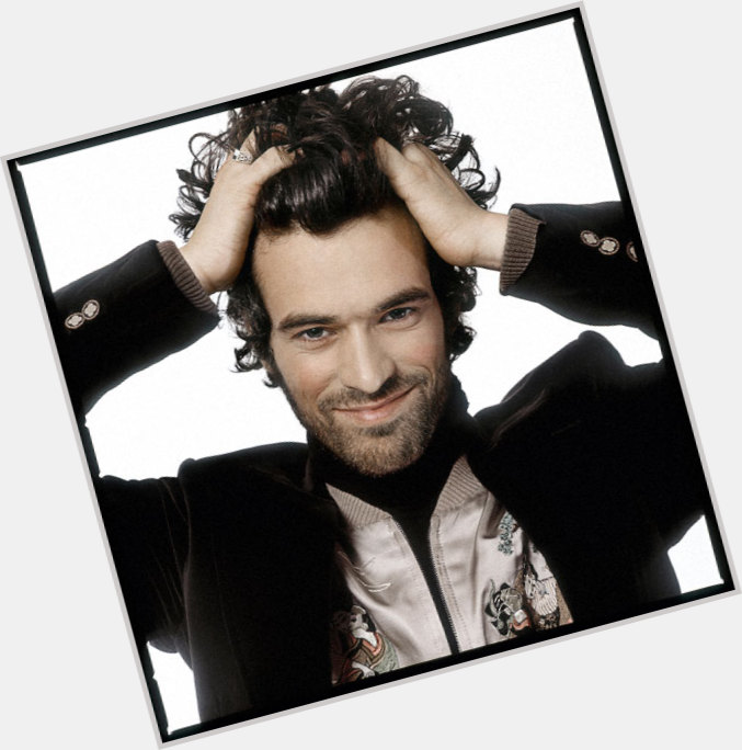Romain Duris young 11.jpg
