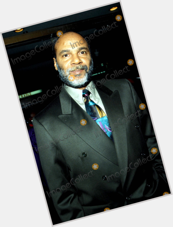 Ron O Neal new pic 11.jpg