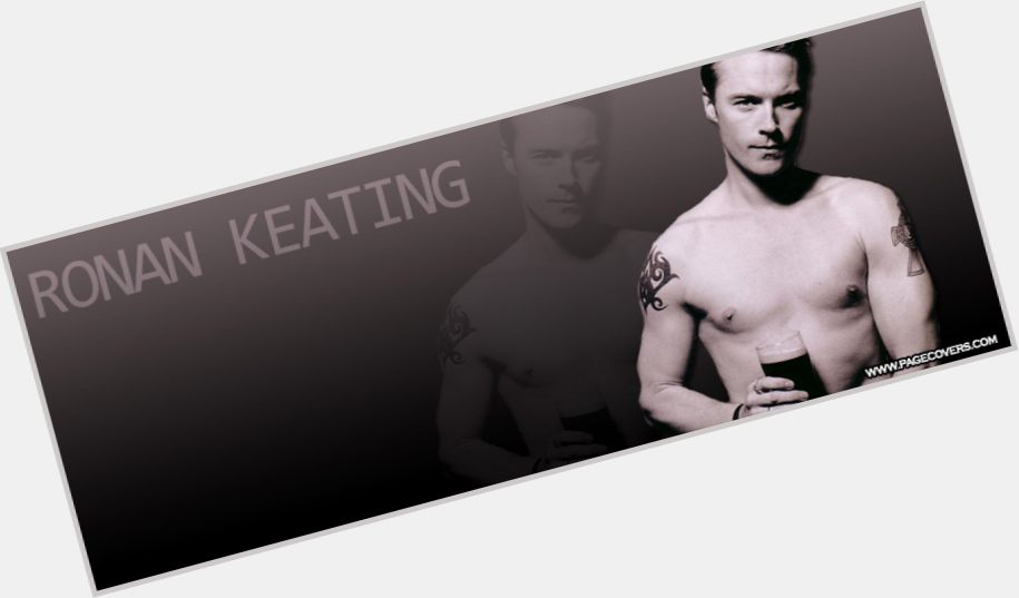 Ronan Keating new pic 5.jpg