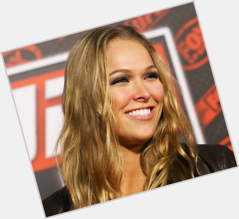 Ronda Rousey exclusive hot pic 11.jpg