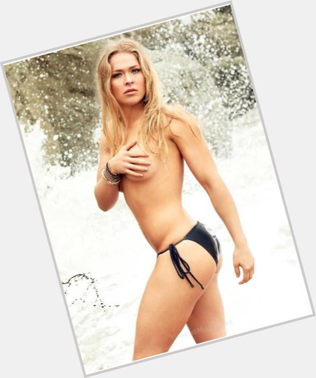 Ronda Rousey full body 3.jpg