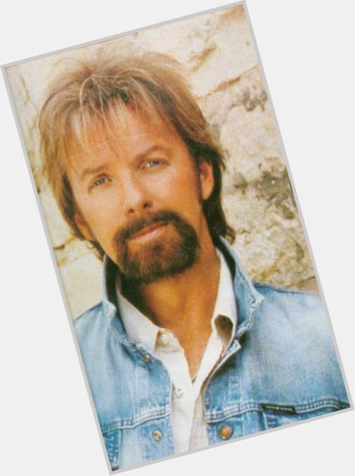 Ronnie Dunn Official Site For Man Crush Monday Mcm