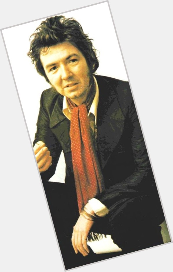 Ronnie Lane Official Site For Man Crush Monday Mcm