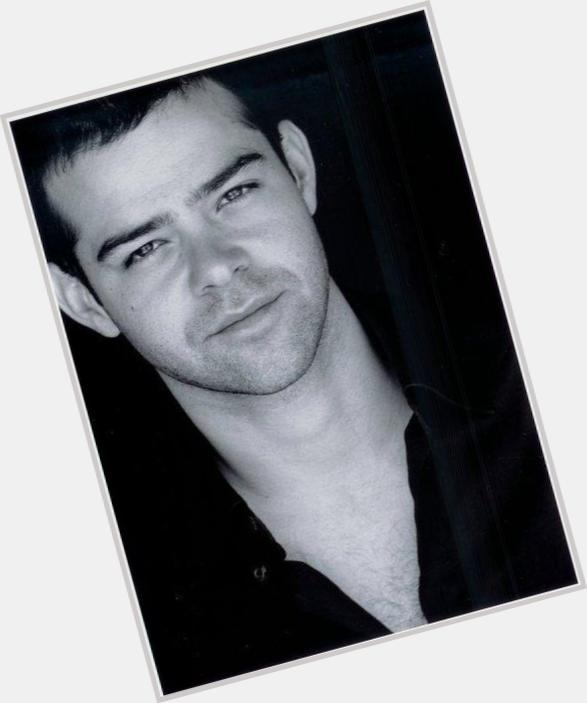 Rory Cochrane full body 3.jpg