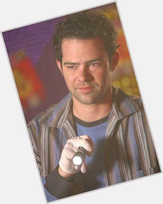 Rory Cochrane young 10.jpg