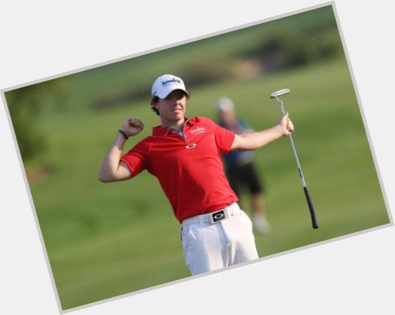 Rory Mcilroy exclusive hot pic 3.jpg
