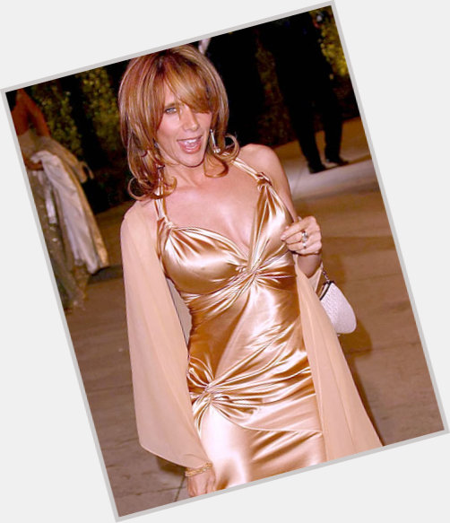 Rosanna Arquette | Official Site for Woman Crush Wednesday ...