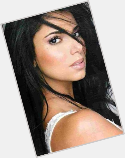 Roselyn Sanchez exclusive hot pic 10.jpg