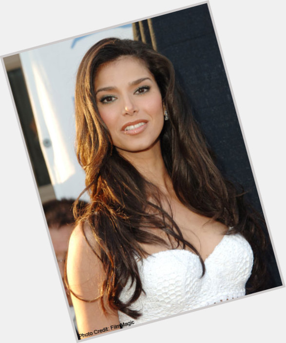 Roselyn Sanchez new pic 9.jpg