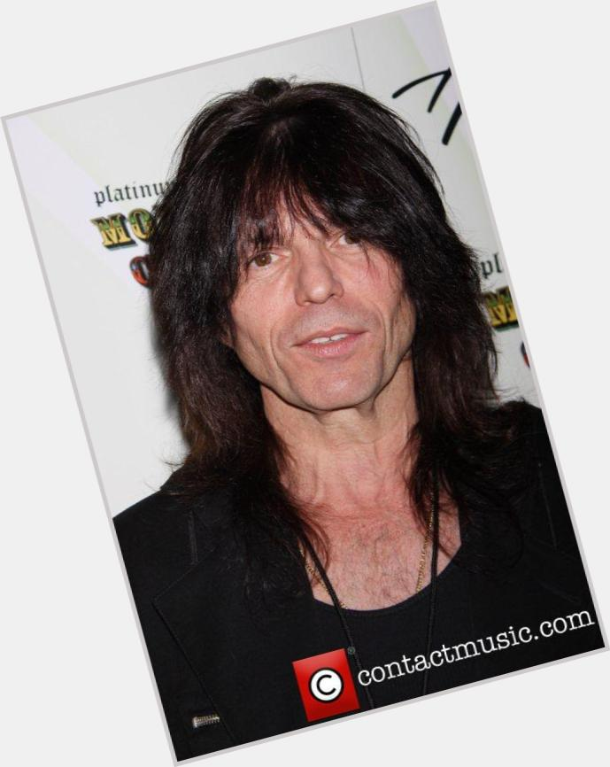 Rudy Sarzo dating 10.jpg