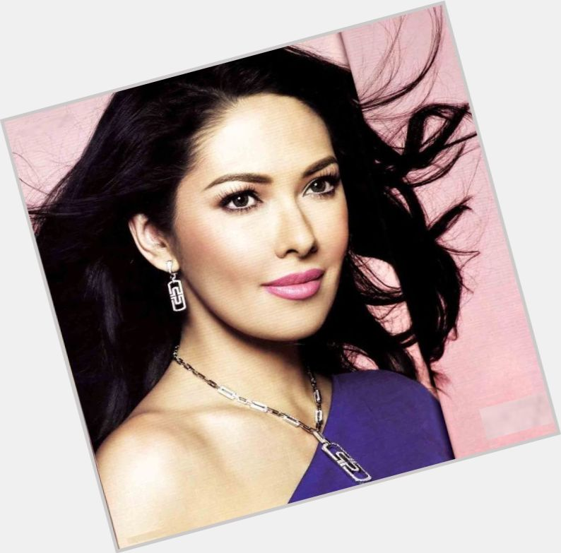 ruffa gutierrez brunei scandal download