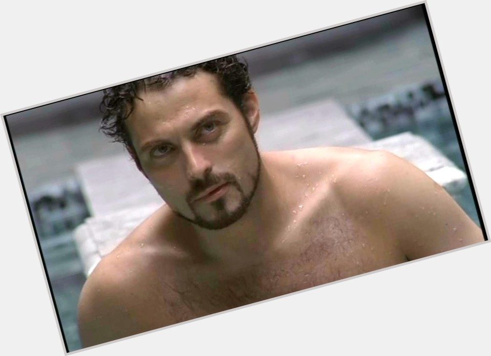 Rufus Sewell exclusive hot pic 7.jpg