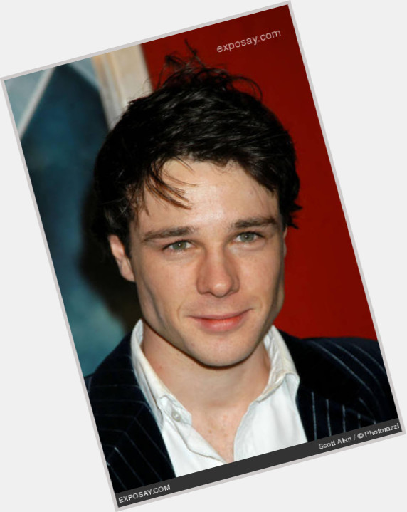 Rupert Evans exclusive hot pic 7.jpg