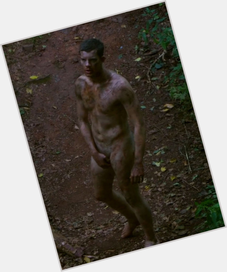Russell Tovey exclusive hot pic 11.jpg