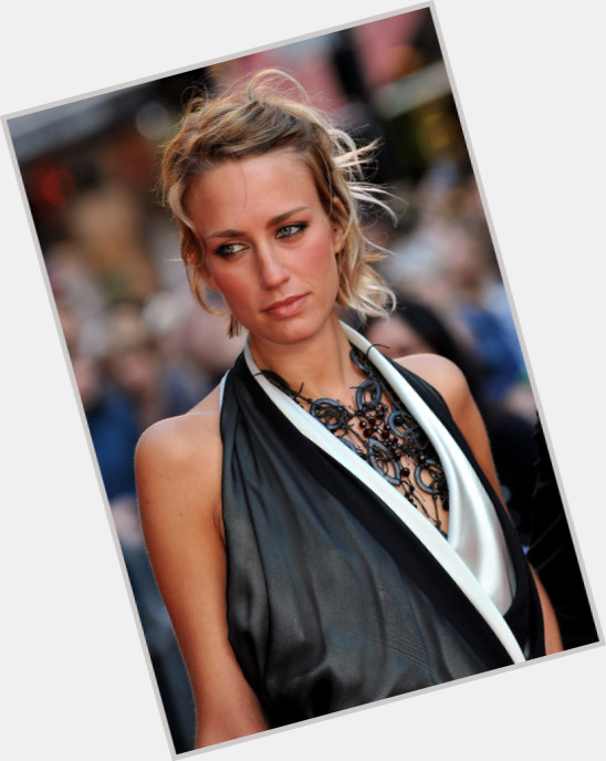 Ruta Gedmintas Official Site For Woman Crush Wednesday Wcw