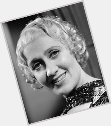 Ruth Etting dating 7.jpg