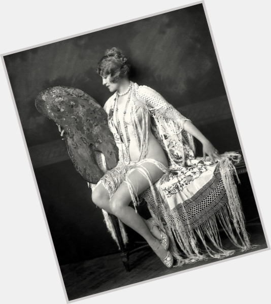 Ruth Etting young 10.jpg