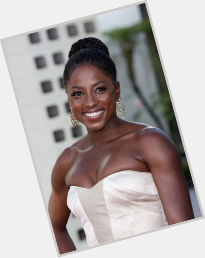 Rutina Wesley exclusive hot pic 6.jpg