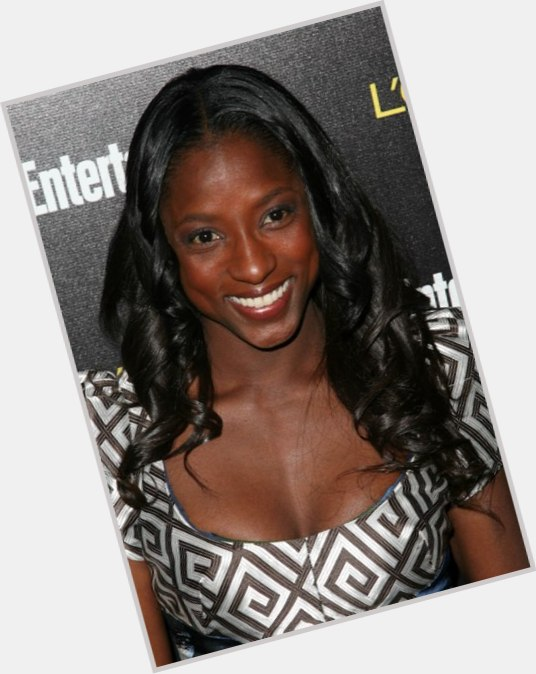 Rutina Wesley full body 7.jpg