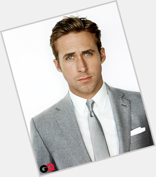 Ryan Gosling exclusive 0.jpg