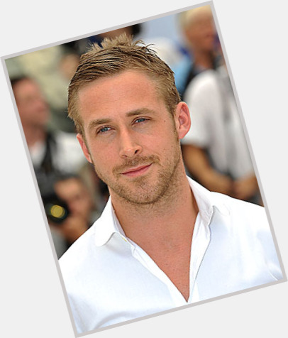 Ryan Gosling exclusive 1.jpg