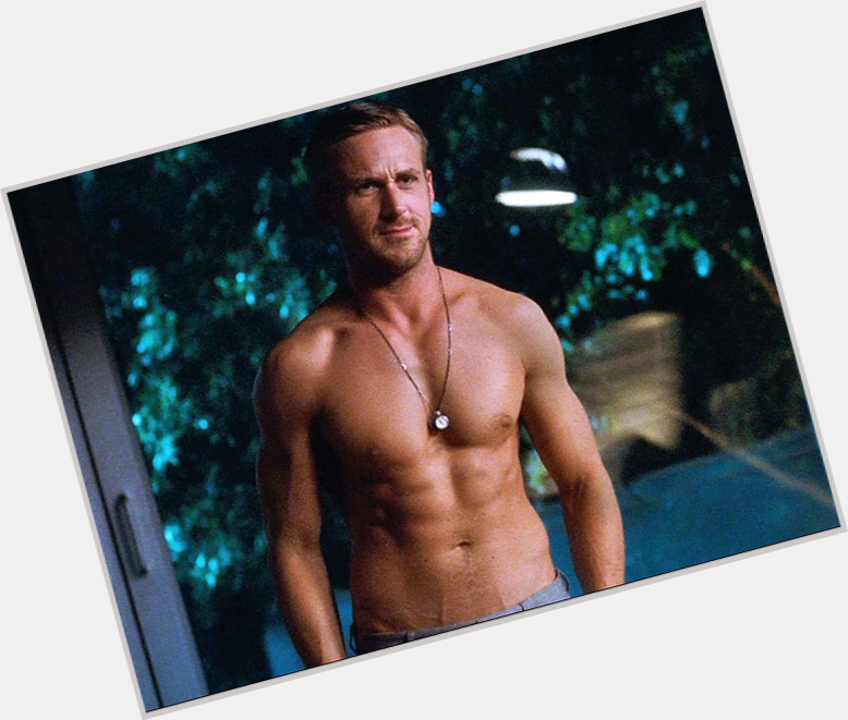 Ryan Gosling new pic 9.jpg