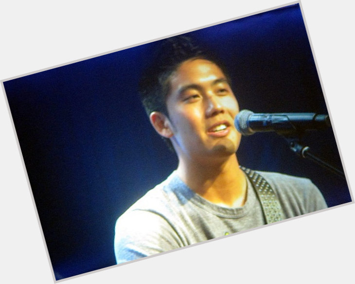 Ryan Higa new pic 11.jpg