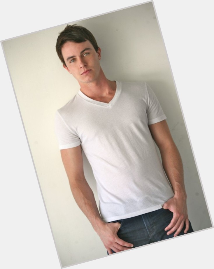 Ryan Kelley exclusive hot pic 3.jpg