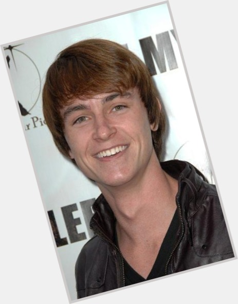 Ryan Kelley new pic 9.jpg