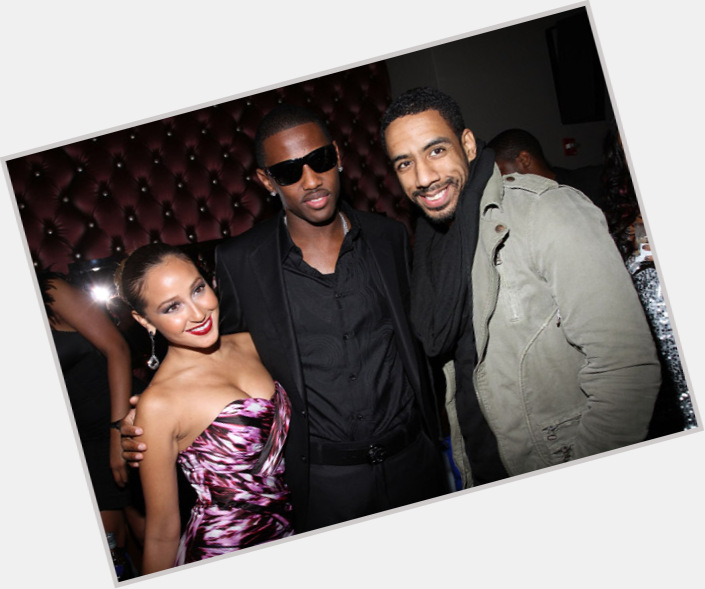Ryan Leslie new pic 10.jpg